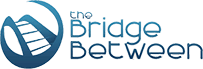 Thebridgebetweenltd.co.uk